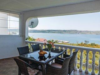 Beautiful home in Rtina w/ WiFi and 1 Bedrooms
