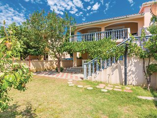 Stunning home in Vir w/ WiFi and 2 Bedrooms