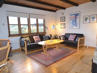 Amazing home in Hvide Sande w/ WiFi and 3 Bedrooms (P62710)
