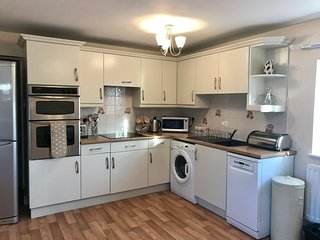 England holiday rental in Staffordshire, Eccleshall