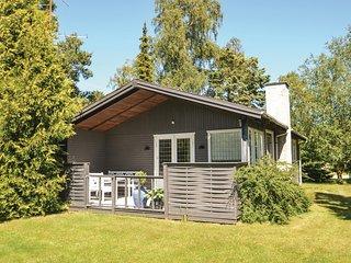 Denmark holiday rental in Zealand, Marrebaek
