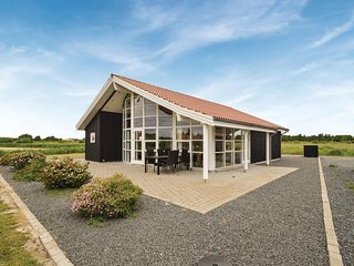 Amazing home in Væggerløse w/ WiFi and 2 Bedrooms