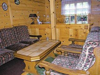 Stunning home in Grunwald w/ 2 Bedrooms