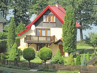 Majdy Ferienhaus 3