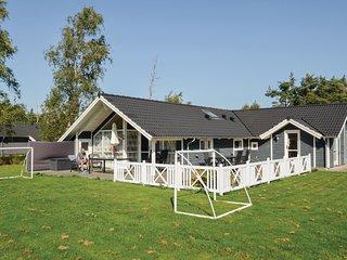 Denmark holiday rental in Zealand, Vaeggerlose