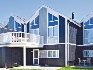 Amazing home in Løkken w/ WiFi and 3 Bedrooms