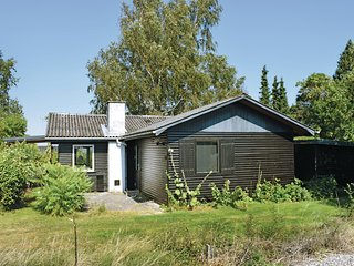 Nice home in Svendborg w/ 3 Bedrooms