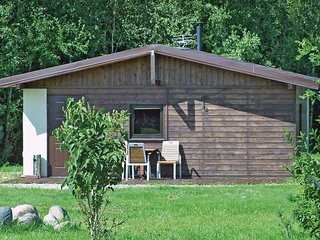 Nice home in Goscino w/ 0 Bedrooms