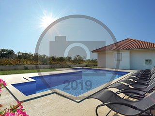 Nice home in Prolozac w/ WiFi, 4 Bedrooms and Outdoor swimming pool