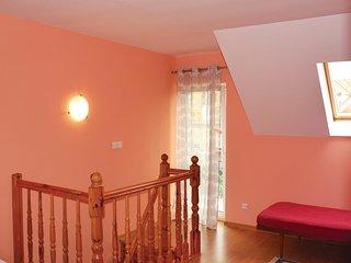Nice home in Rewal w/ 1 Bedrooms
