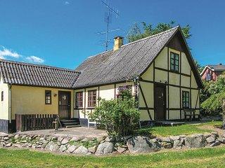 Stunning home in Tranekær w/ 4 Bedrooms (G10900)