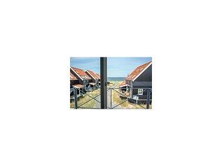 Nice home in Juelsminde w/ 2 Bedrooms