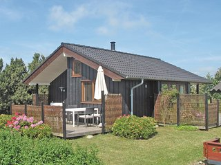 Beautiful home in Vordingborg w/ WiFi and 2 Bedrooms
