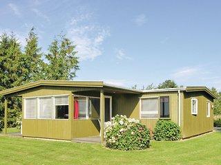 Amazing home in Kirke Hyllinge w/ 3 Bedrooms