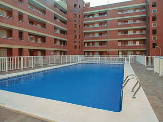Amazing home in Torrevieja w/ 2 Bedrooms and Outdoor swimming pool