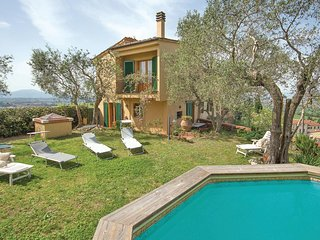 Casa Cigoli