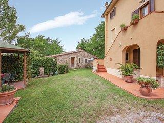 Casa Elisa (ITP333)
