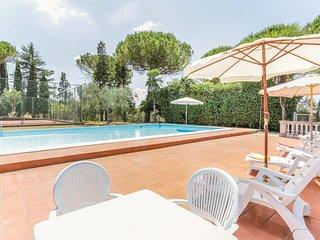 Villa Tiglio