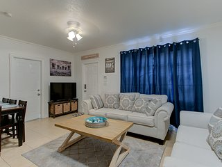 USA vacation rental in Florida, Fort Lauderdale FL