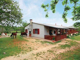 Beautiful home in Krnica w/ WiFi and 2 Bedrooms