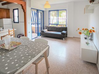 Awesome home in Guardamar del Segura w/ 2 Bedrooms