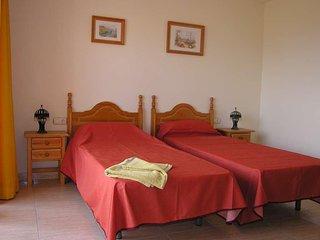Spain long term rental in Canary Islands, Costa del Silencio