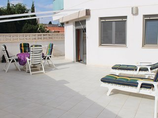 Stunning home in El Campello w/ WiFi and 1 Bedrooms