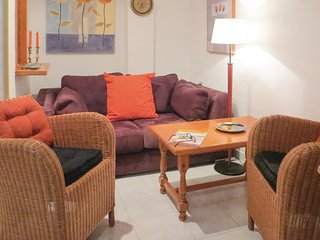 Nice home in Torrevieja w/ 3 Bedrooms