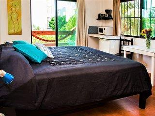 Mexico long term rental in Quintana Roo, Playa del Carmen