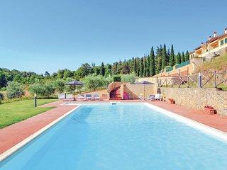 Borgo Vepri F2
