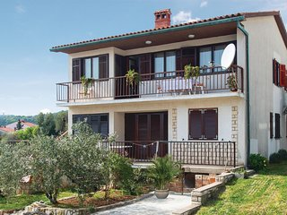 Stunning home in Rabac w/ 3 Bedrooms