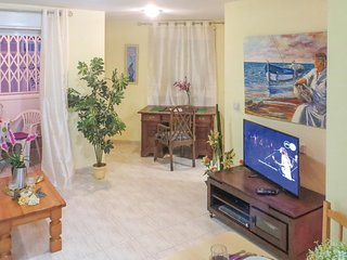 Stunning home in Torrevieja w/ WiFi and 2 Bedrooms