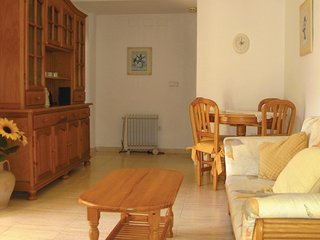 Stunning home in Guardamar del Segura w/ 2 Bedrooms