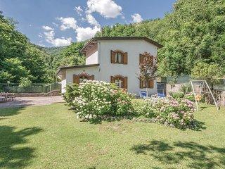 Casa Ciricea (ITT159)