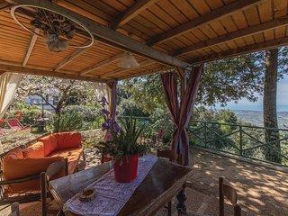 Stunning home in Pietrasanta LU w/ 0 Bedrooms