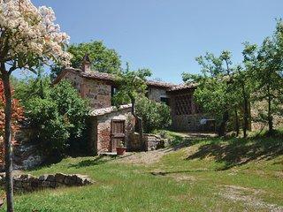 La Casetta (ITS971)