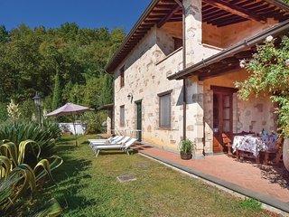Villa Marta & Maria