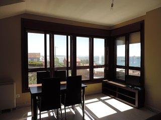 107576 - Apartment in Ribeira