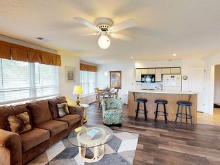 River Creek 1 Unit 304