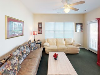River Creek 2 Unit 1202