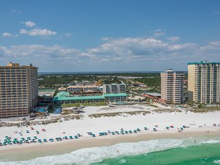 Pelican Beach Property