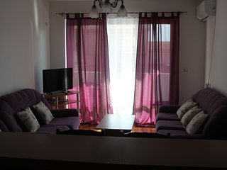 Apartments Becic - Two Bedrooms  Apartment