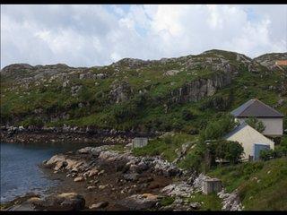 Fraser Cottage