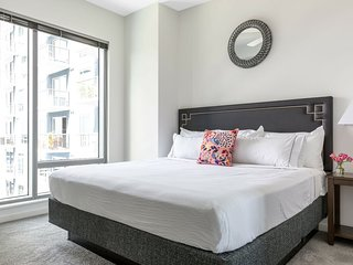 Delightful Stay Alfred on Franklin Street