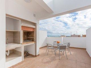Fidalsa New Altara Rooftop 8