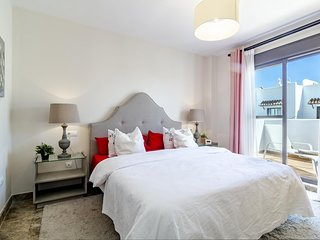 GH2 - Family Friendly Apartment in Golf hills