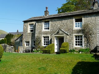 G0041 House situated in Kettlewell