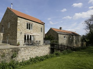 G0095 Cottage situated in Bedale