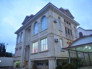 Azerbaijan holiday rentals in Absheron Region, Baku