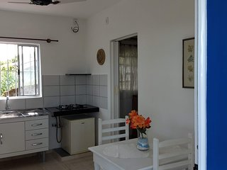 Apartament 21for Summer and Holidays